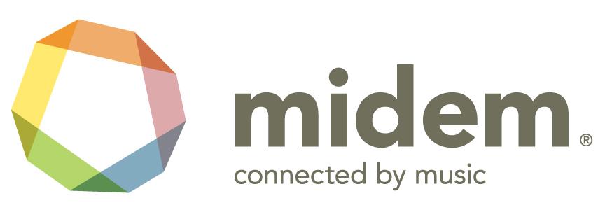 MIDEM 2015