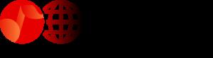 TIMM-2015-Logo